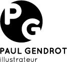 Paul Gendrot