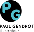 Paul Gendrot - Communication