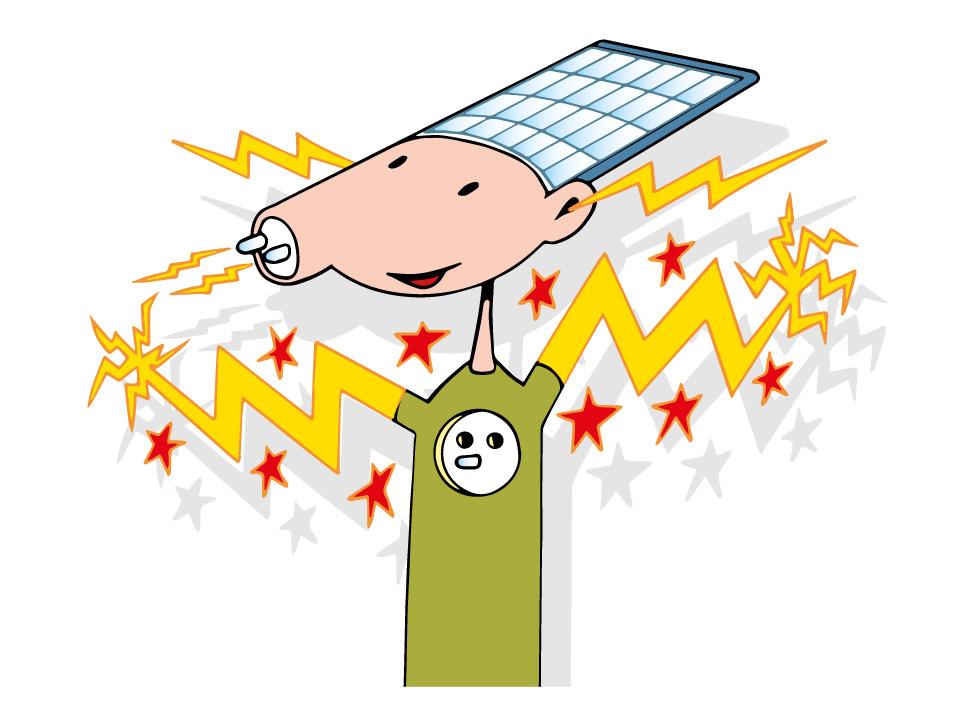 Photovoltaïque - Nouvelles normes